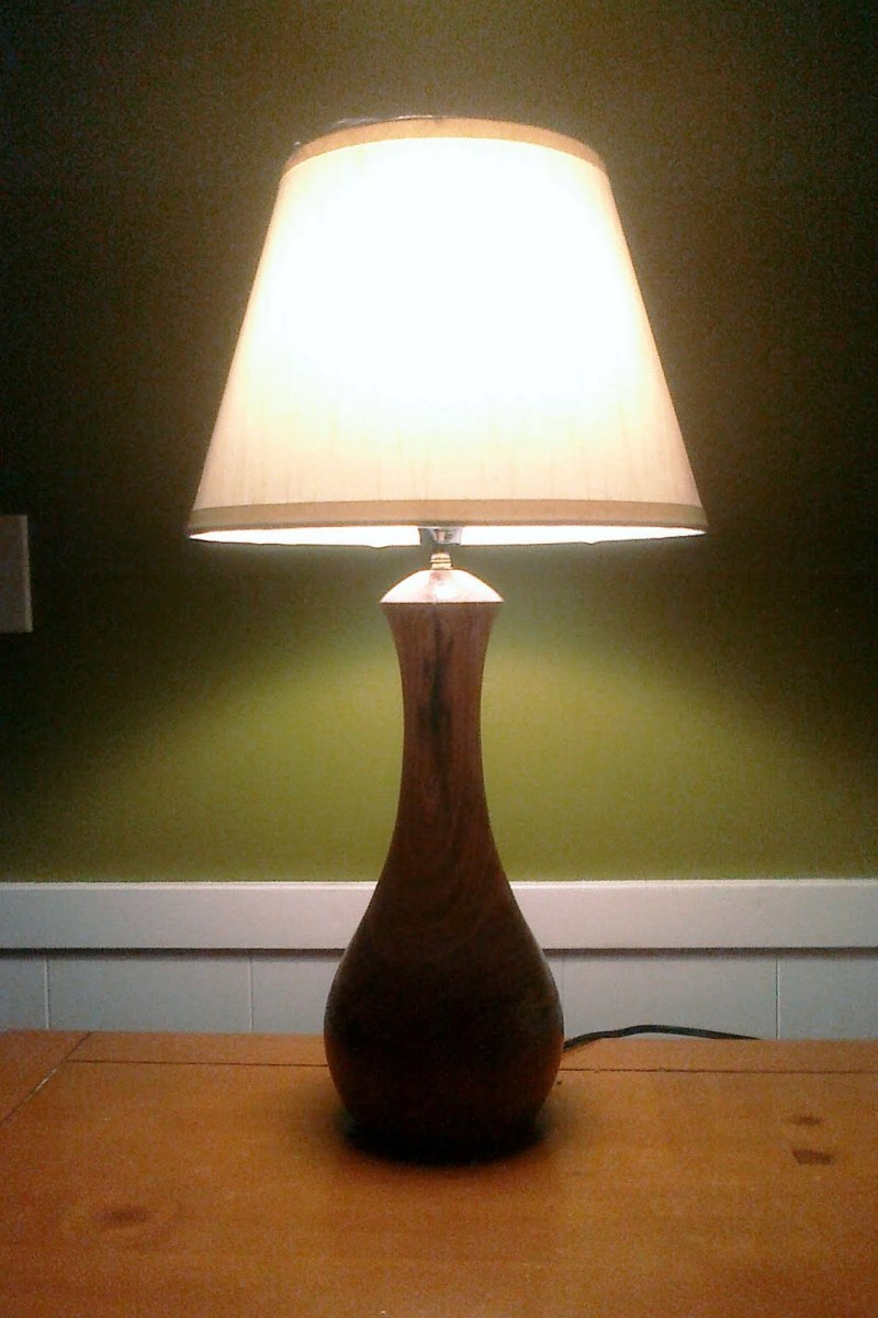 lava-lamp-whats-the-difference