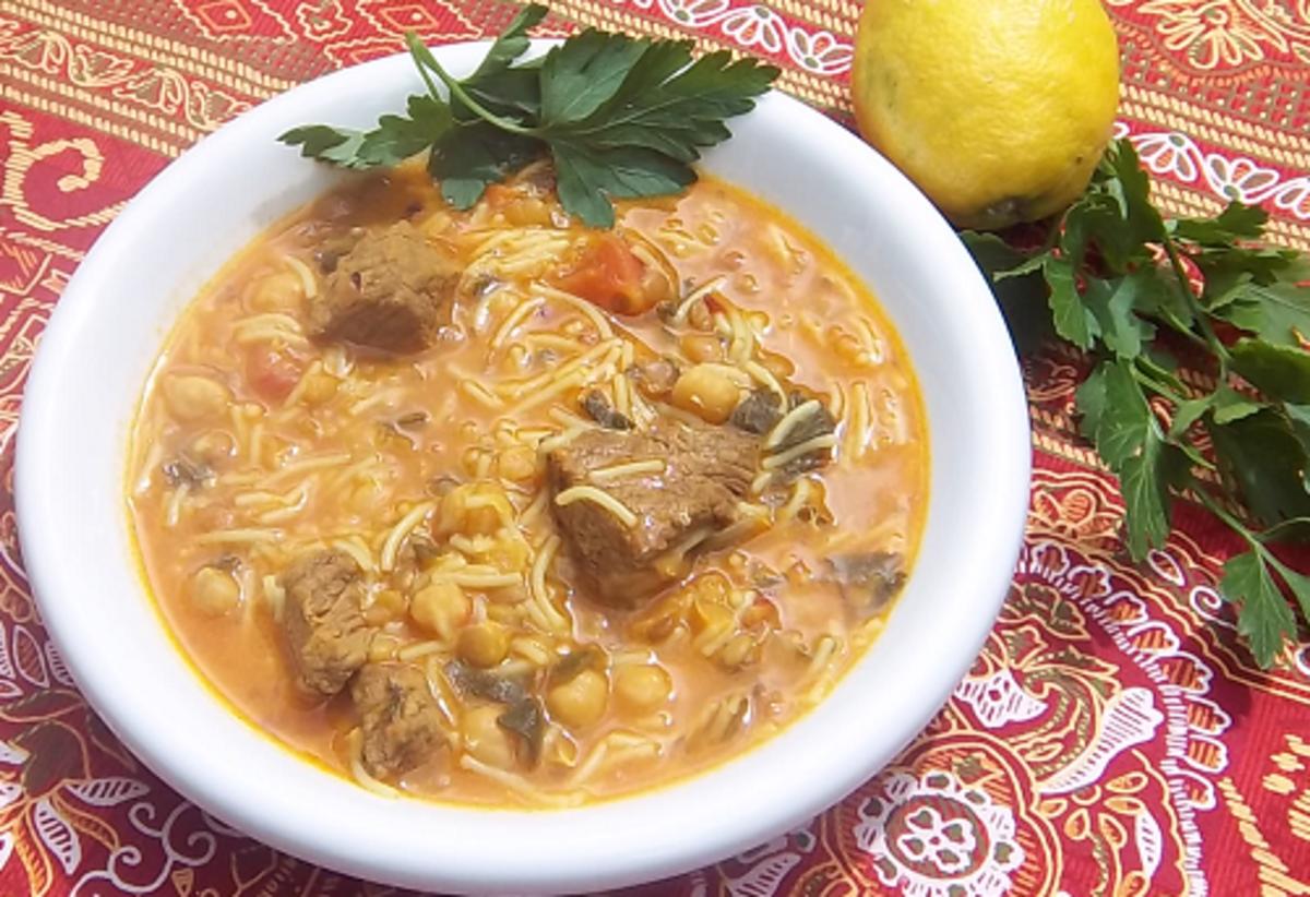 harera-another-treat-from-miriams-kitchen