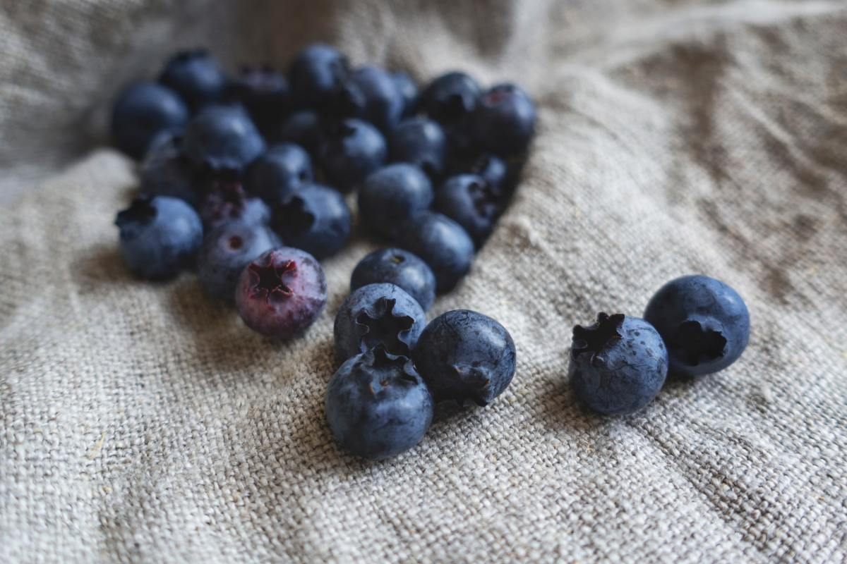 10-powerful-natural-foods-to-delay-your-ageing