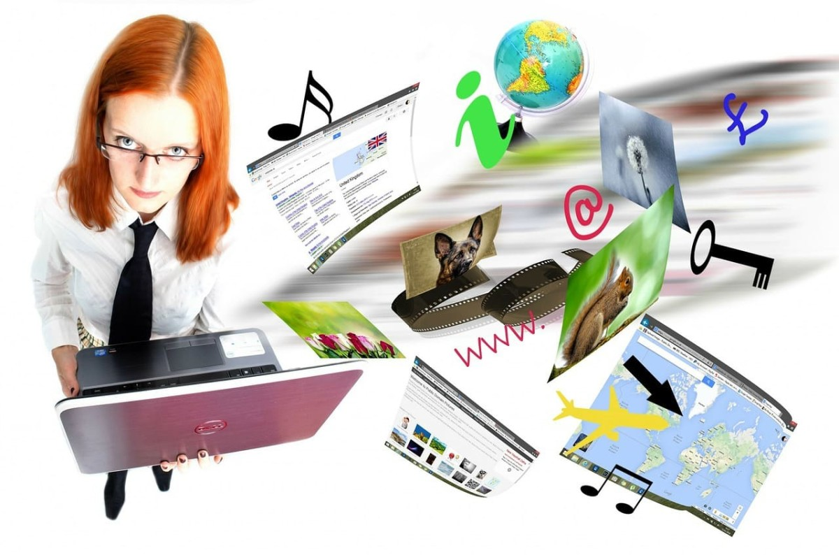 here-is-why-the-website-can-make-or-break-your-business