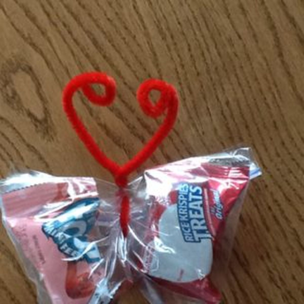 valentines-party-favors-for-kids