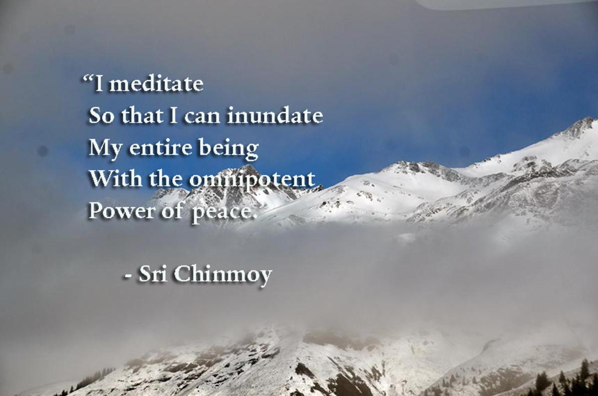 20-aphorisms-of-sri-chinmoy-wednesdays-inspiration-10-to-rosina-khan