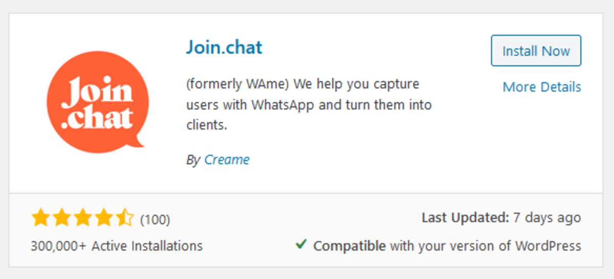 how-to-integrate-whatsapp-chat-in-wordpress-a-step-by-step-guide