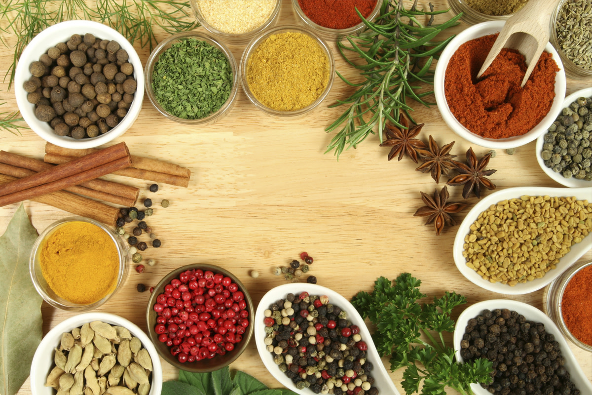 the-benefits-of-organic-spices-and-herbs