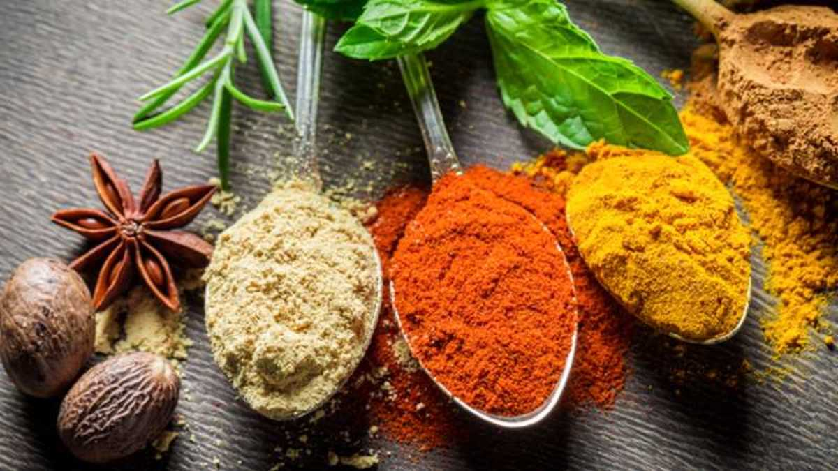 what-is-in-herbs-and-spices-that-makes-them-good-for-you