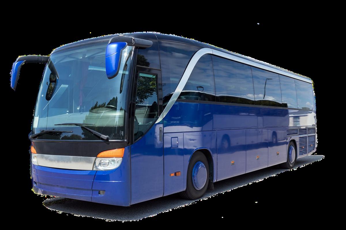 Bus/Bus/बस