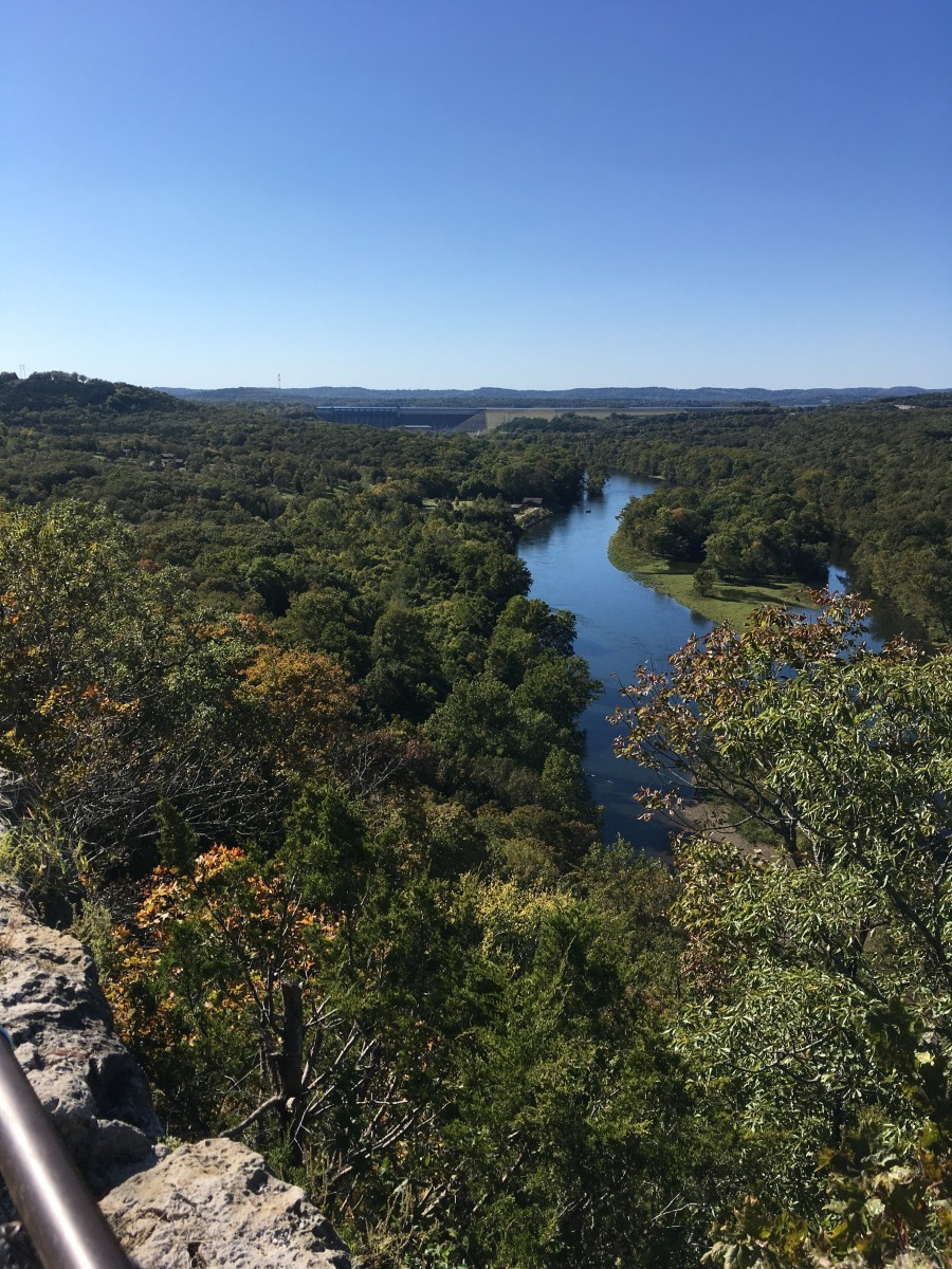 whats-so-great-about-the-missouri-ozarks