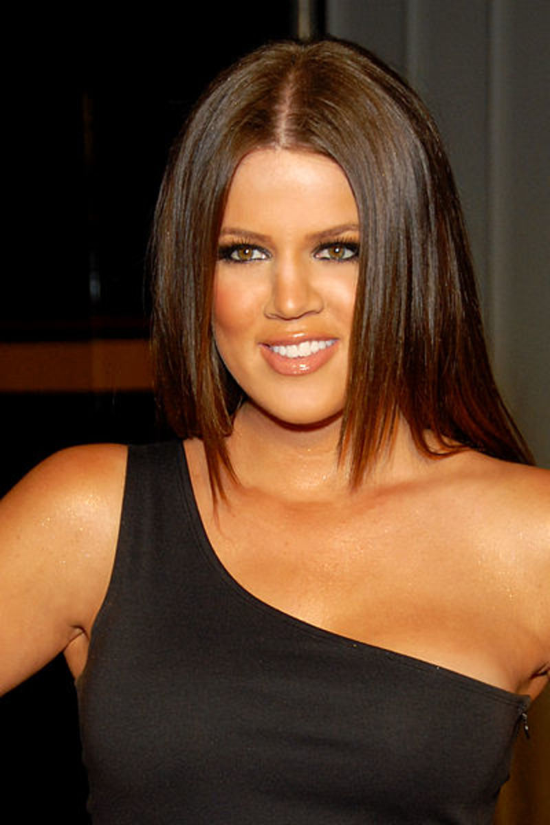 Khloe Kardashian's Weight, Height, and Diet Plan