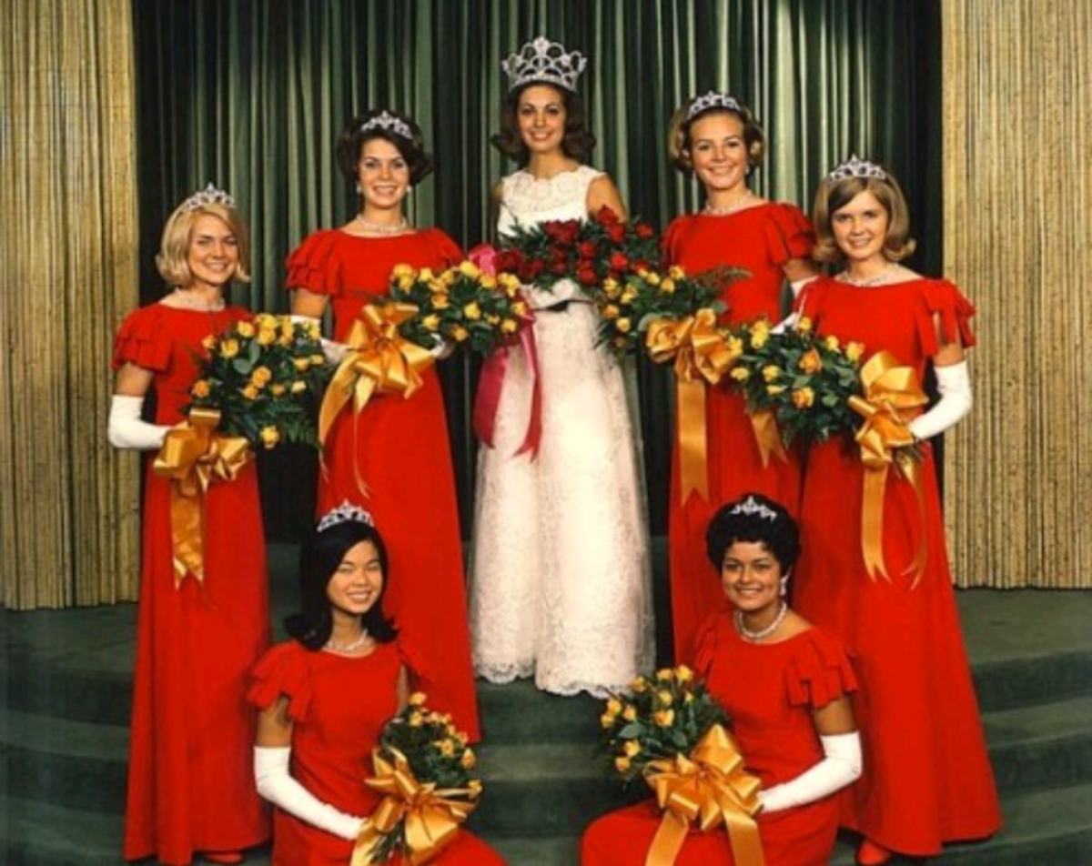 50th-anniversary-tournament-of-roses-first-black-royal-court-member