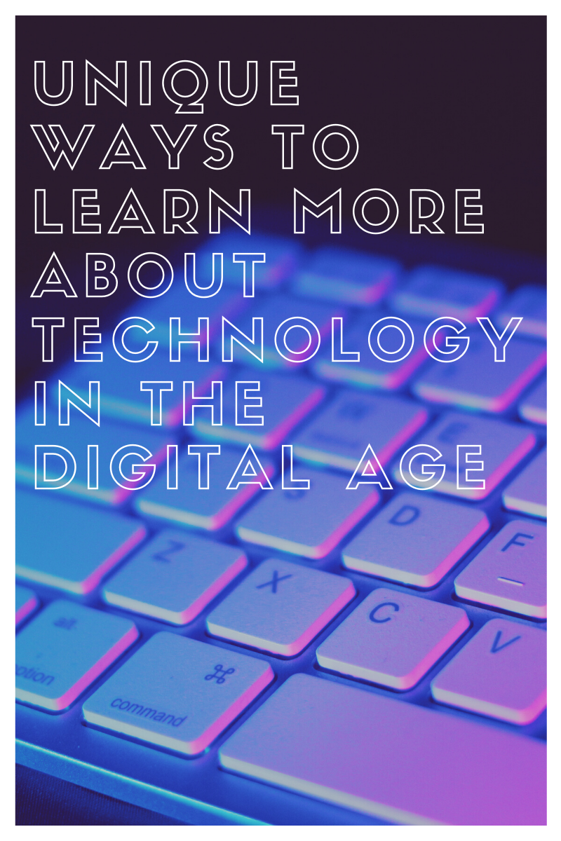 ways-to-adjust-to-the-digital-age