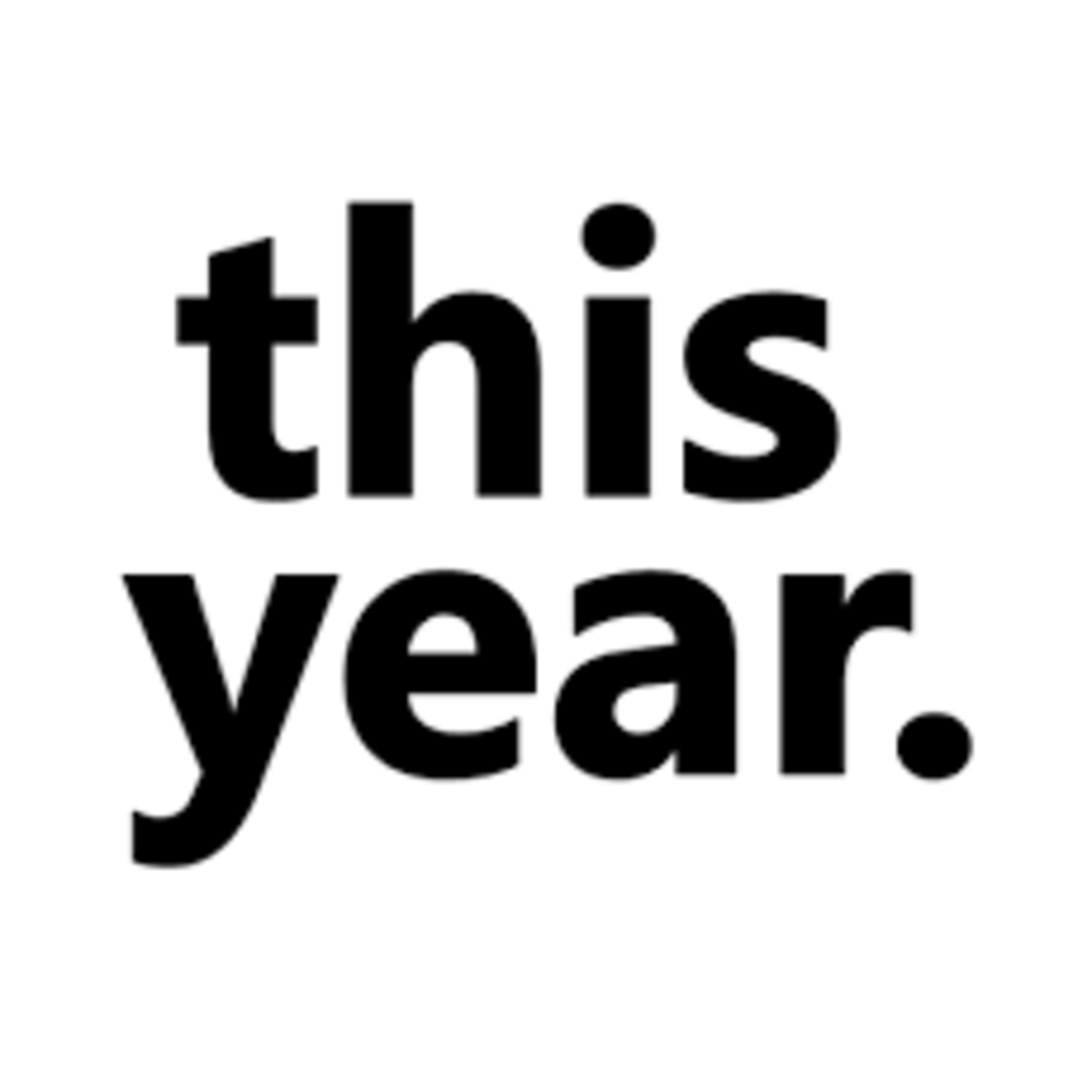 this-year-27