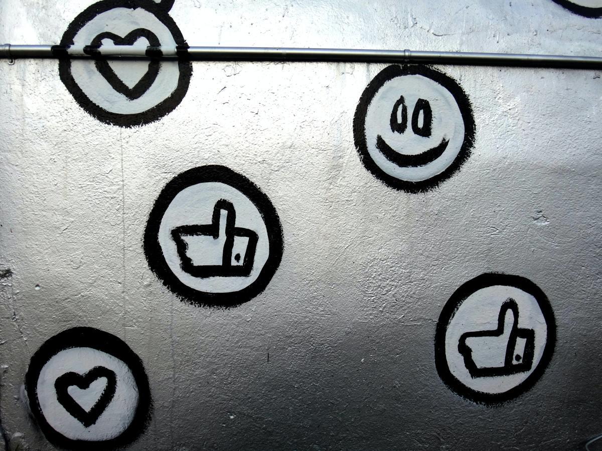 activate-influencer-platform-review
