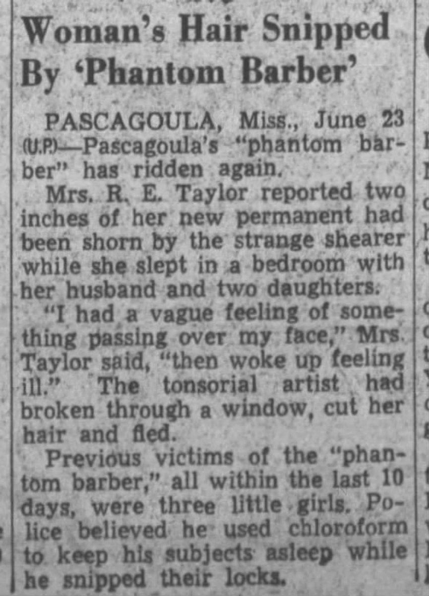 the-phantom-barber-of-pascagoula