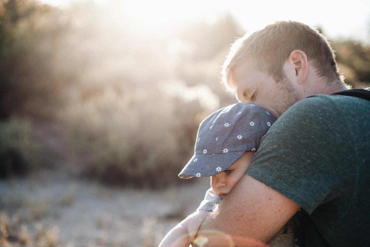5-guidelines-to-help-children-overcome-their-hesitation-to-speak