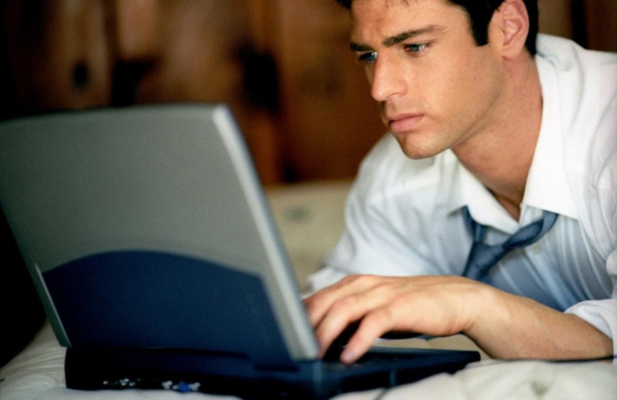 Looking for Online Adjunct Job