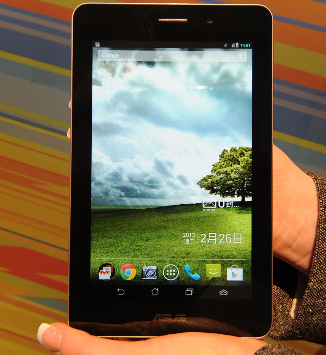 Cheap Tablets Under $50