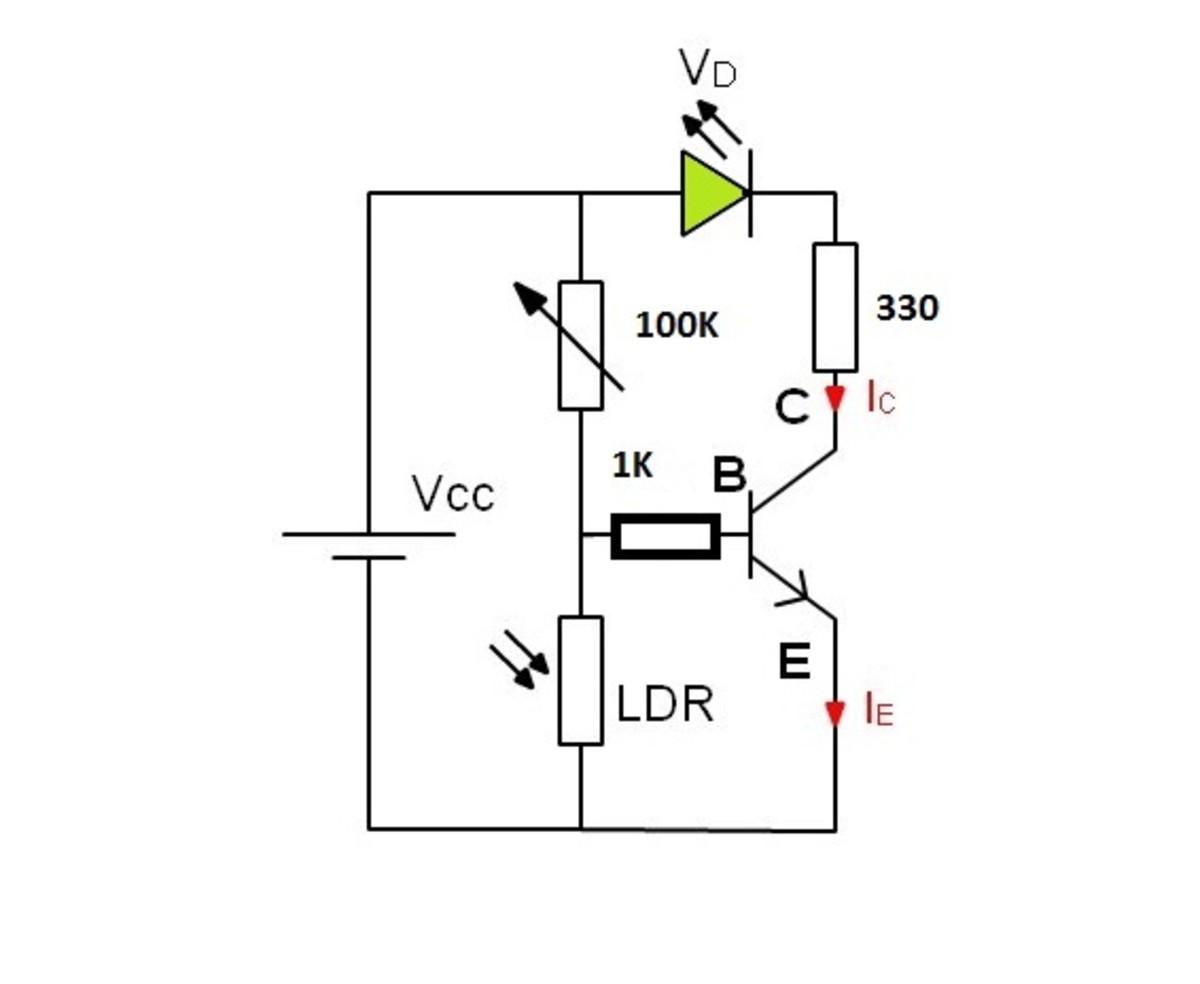 my-favorite-electronic-diagrams