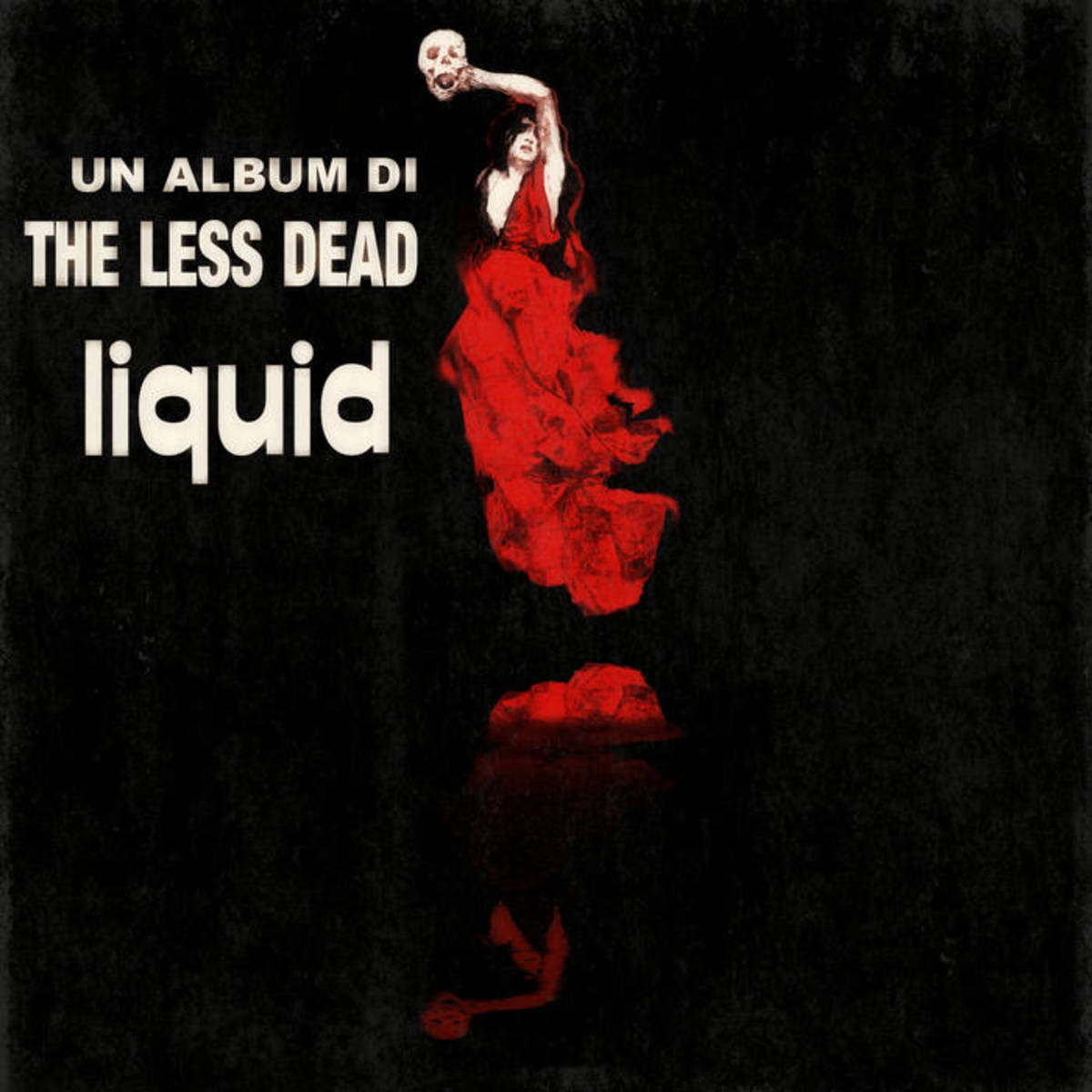 synth-album-review-liquid-by-the-less-dead