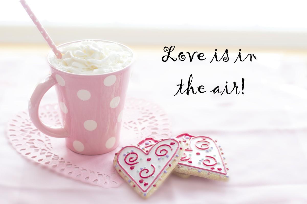 valentines-day-dessert-ideas