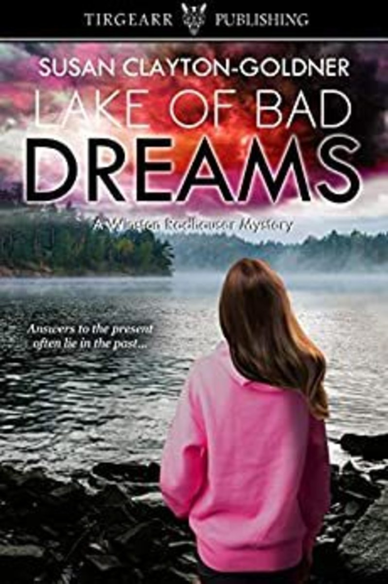 lake-of-bad-dreams-by-susan-clayton-goldner-book-review