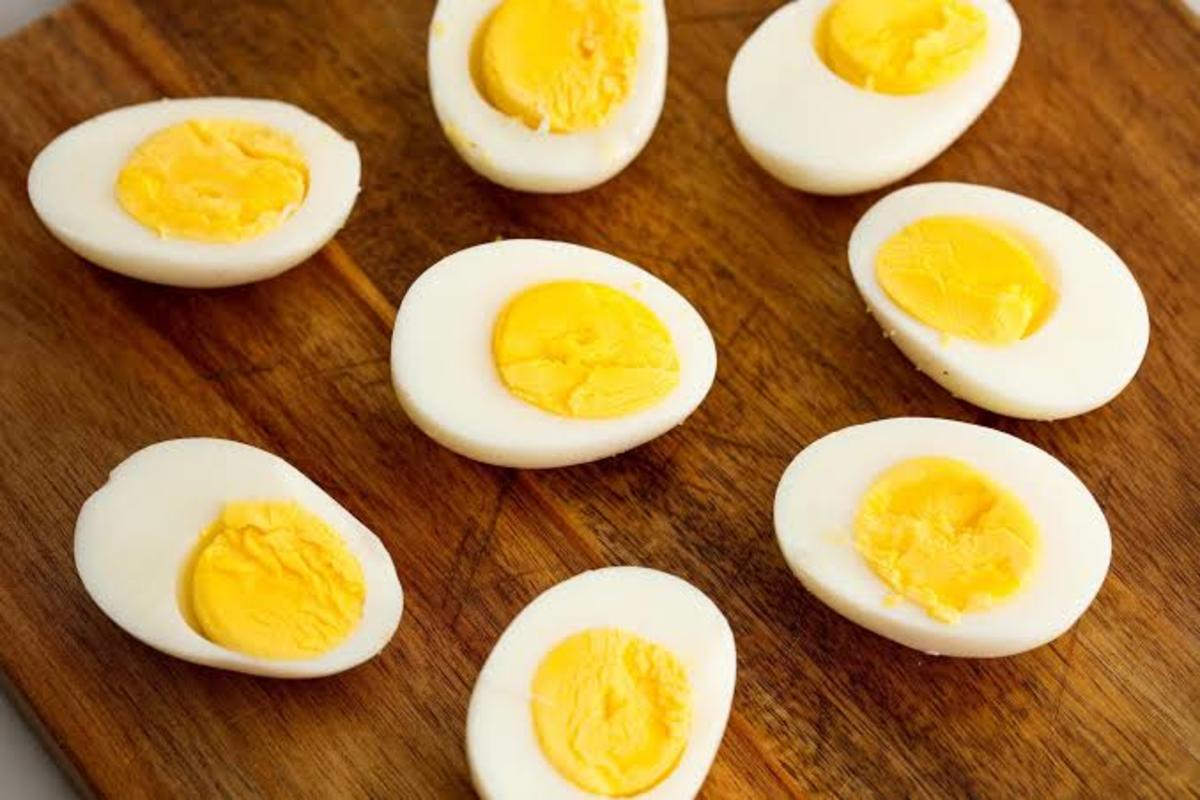egg-benefits