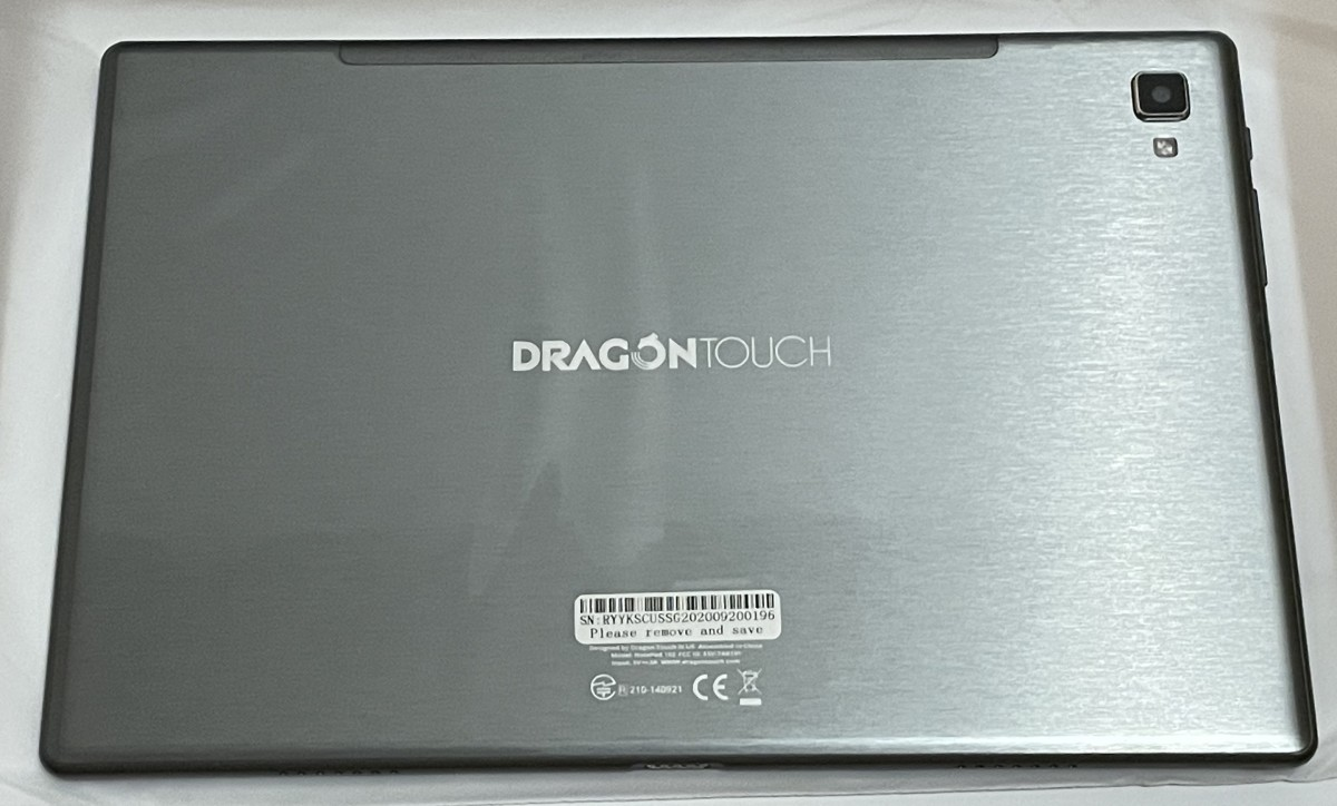 dragon-touch-notepad-102-tablet-comprehensive-review
