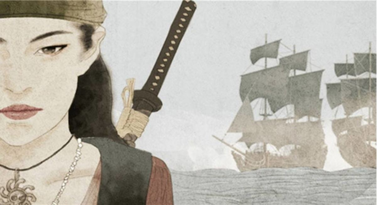 ching-sinh-tale-of-a-woman-pirate-of-the-19th-century