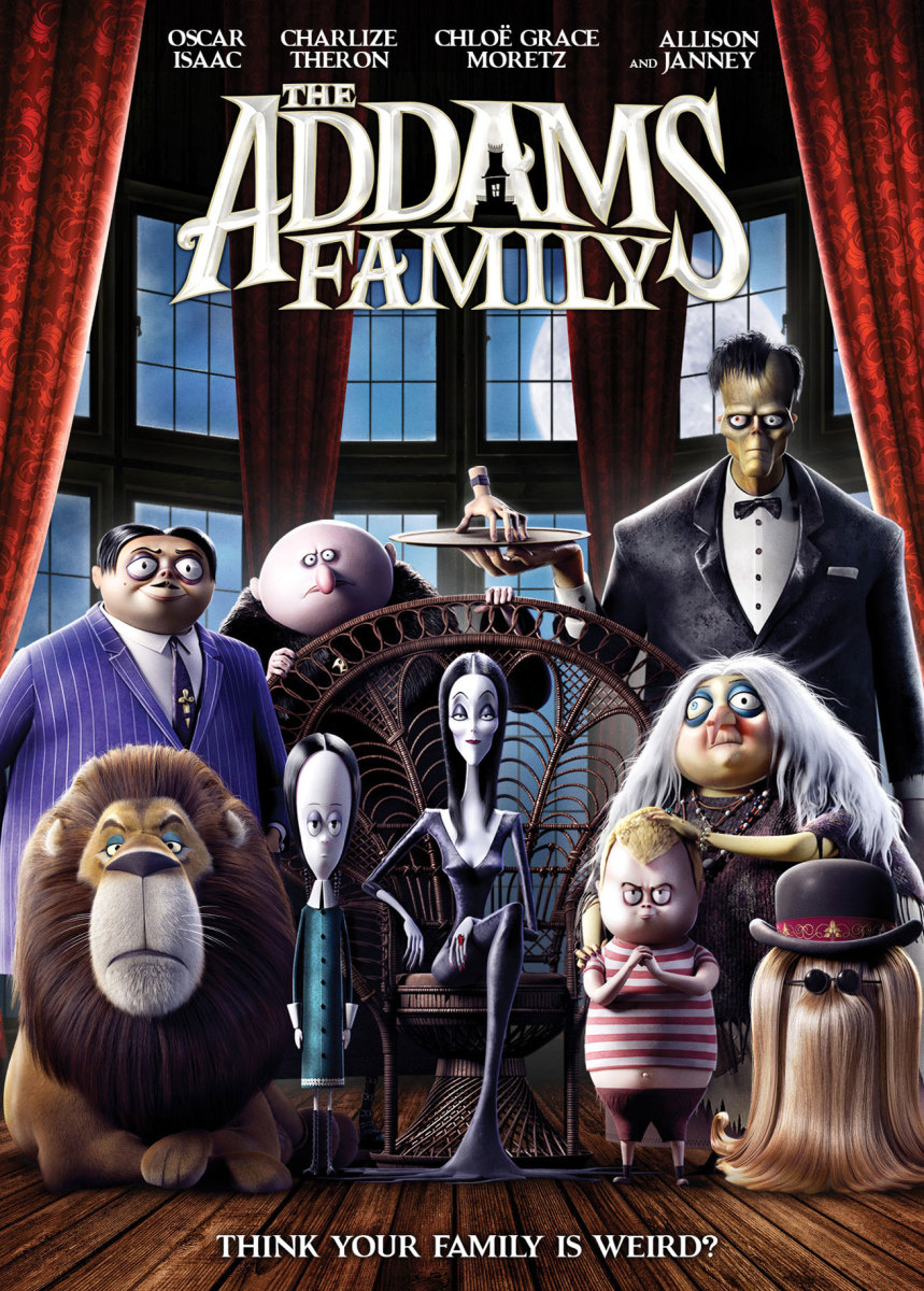the-on-screen-history-of-the-addams-family