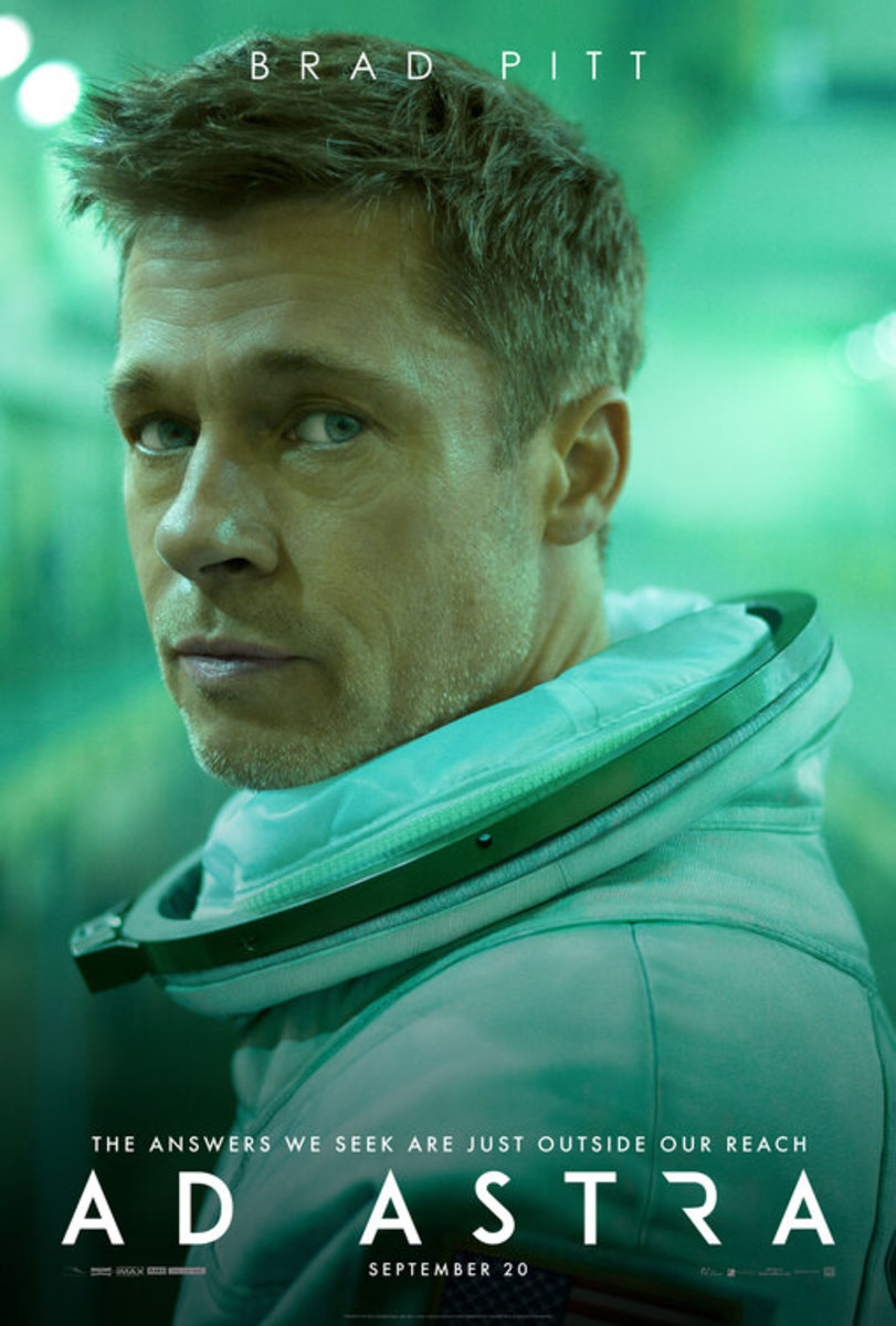 ad-astra-2019-movie-review