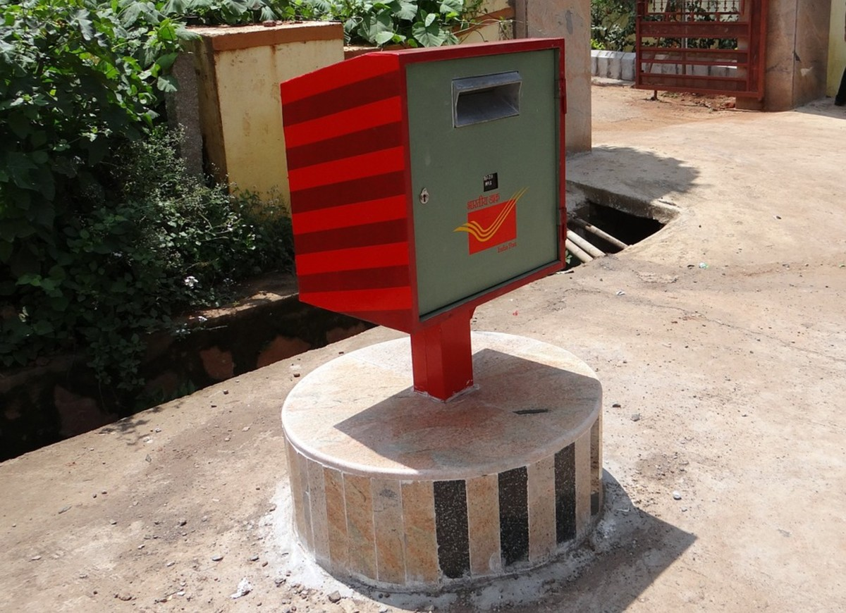essential-tips-to-avail-post-office-services-in-india