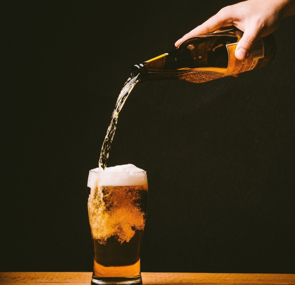 This article covers information about the names of some common drinks and beverages in the French language.