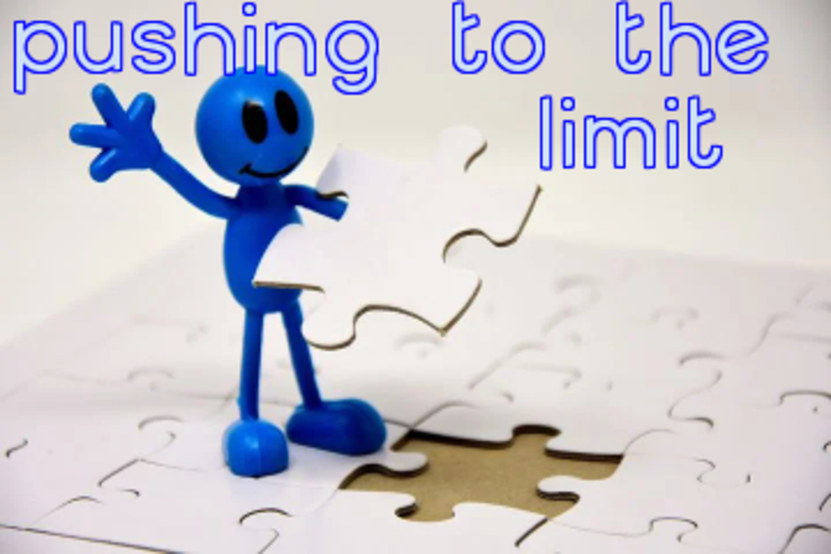 poem-pushing-to-the-limit