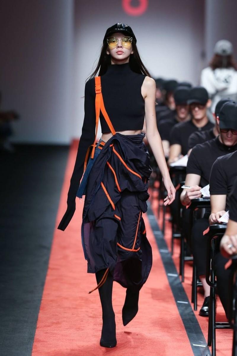 fashion-of-the-future