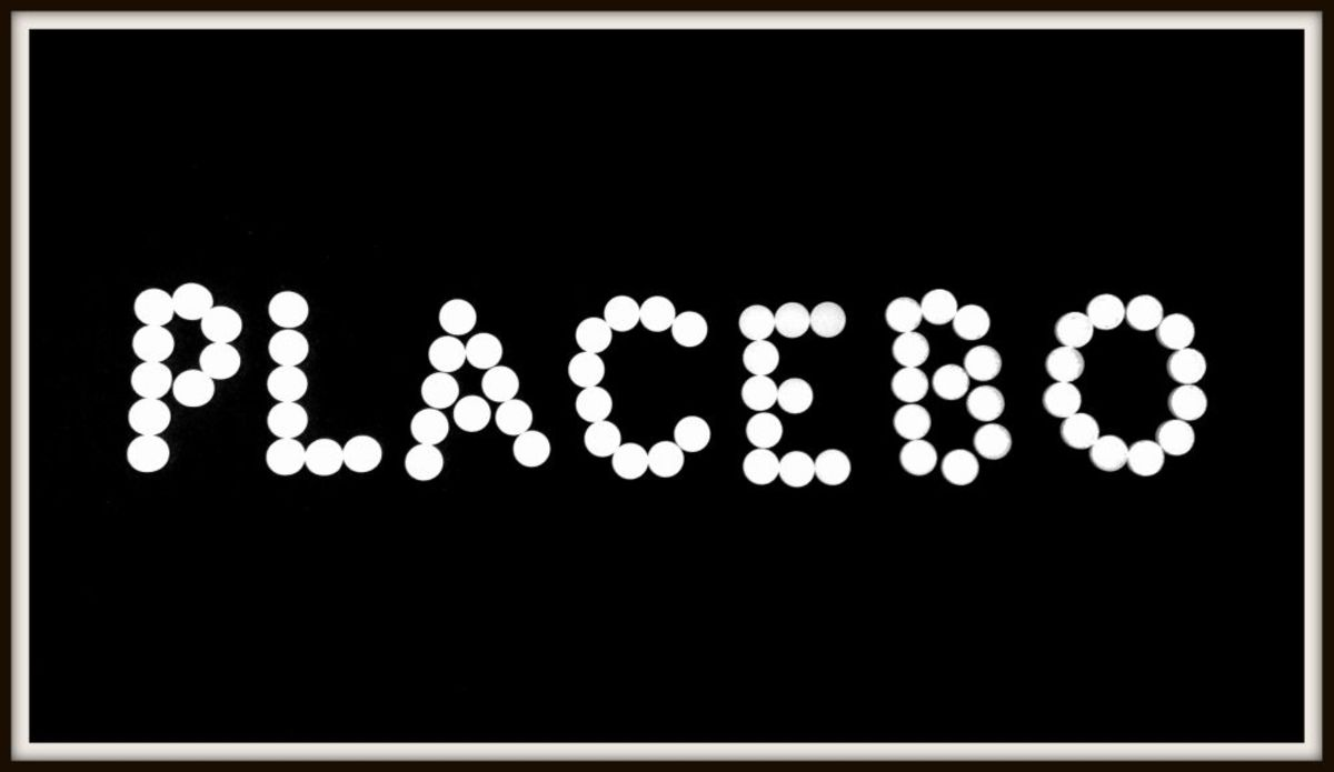 placebo-and-the-placebo-effect