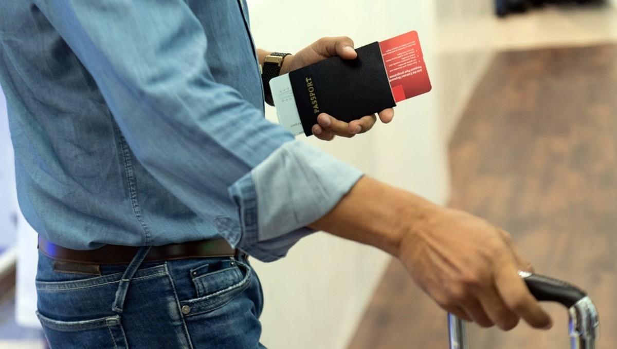 new-passport-centers-a-aussgestion