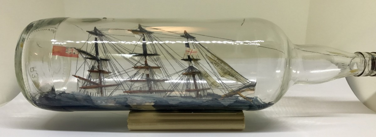 the-master-and-the-ship-in-the-bottle