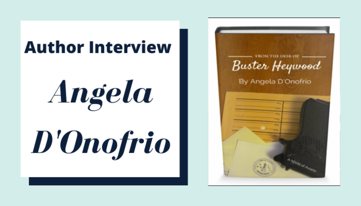 indie-author-day-interview-with-angela-donofrio