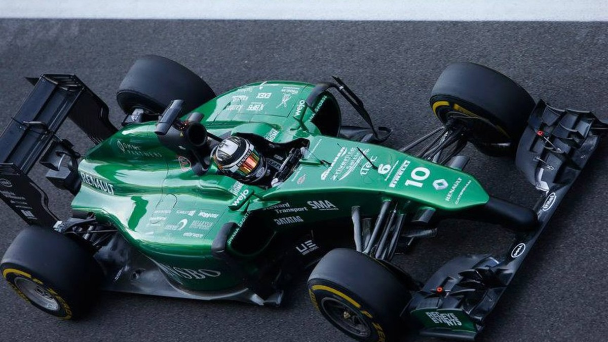 caterham-f1-team-ct05-car-analysis