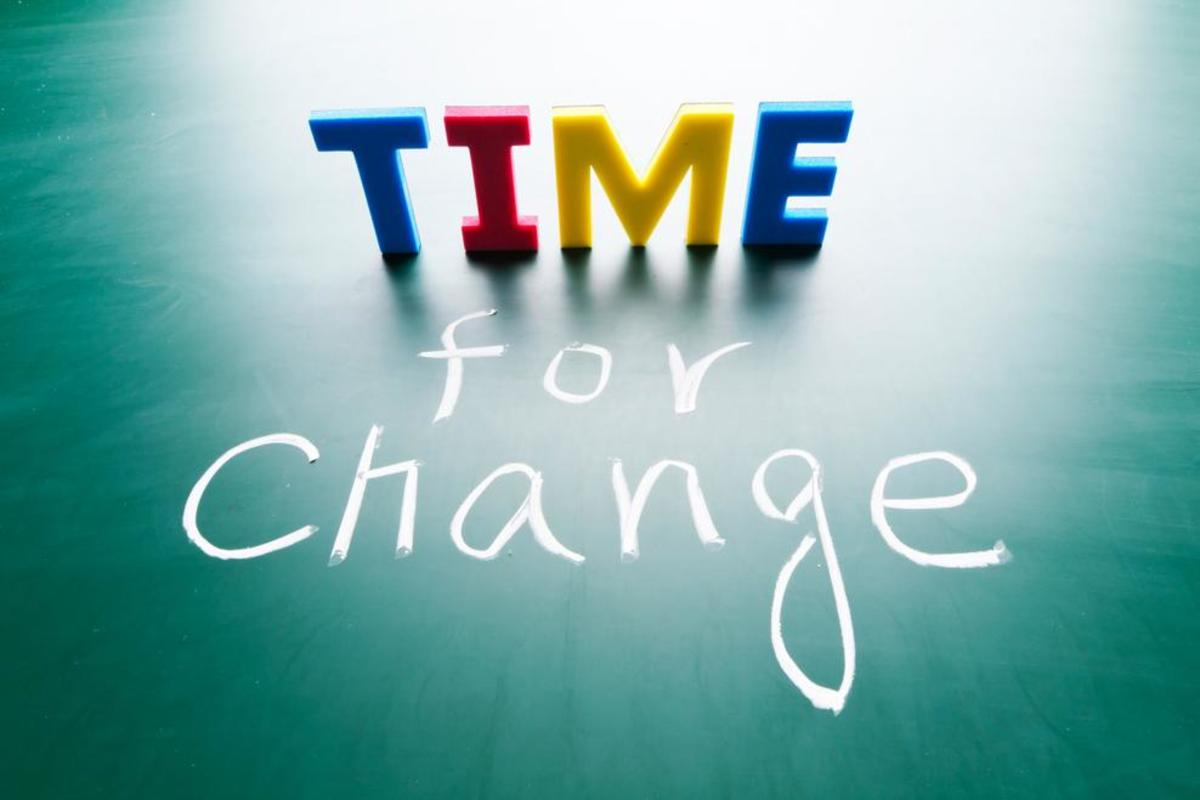 there-will-never-be-a-change-without-changes-1