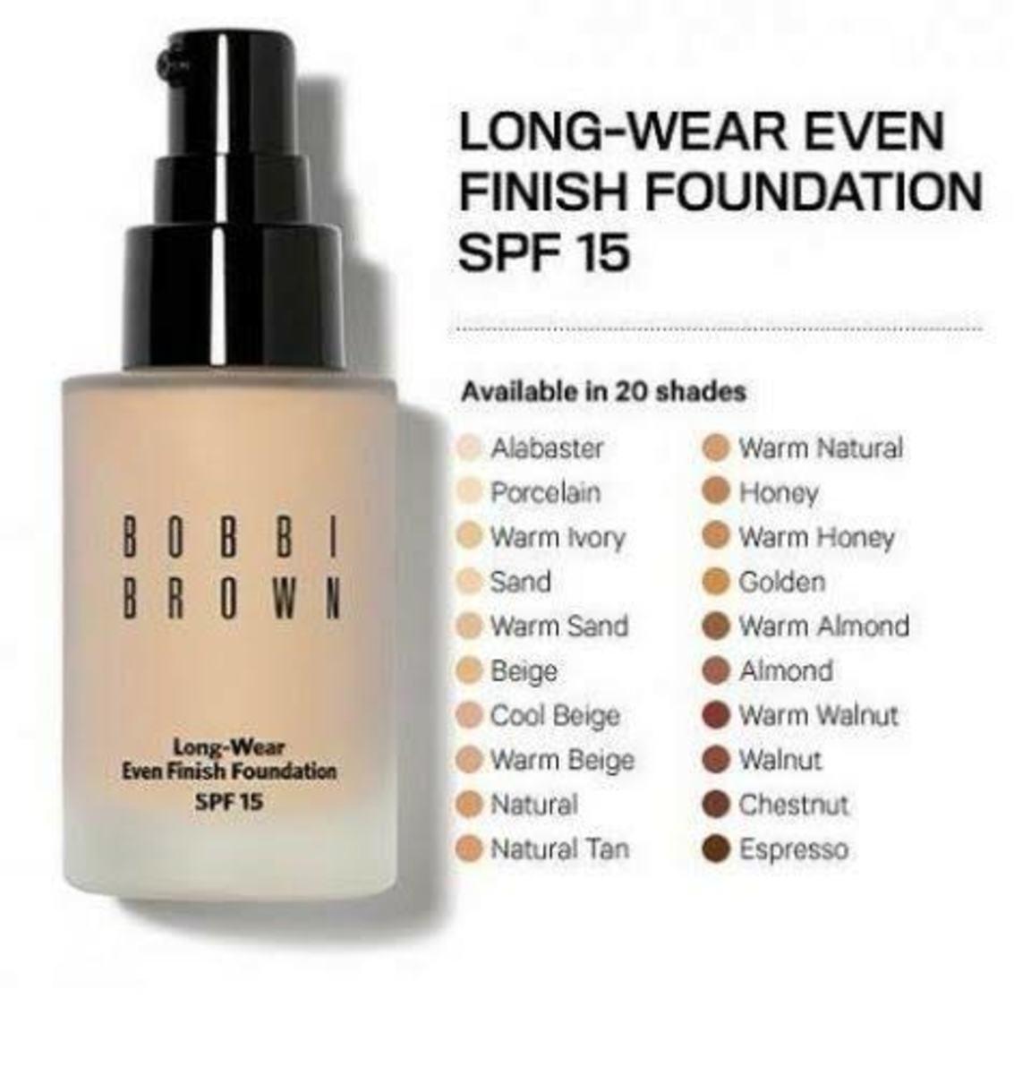 bobbi-brown-foundation-review