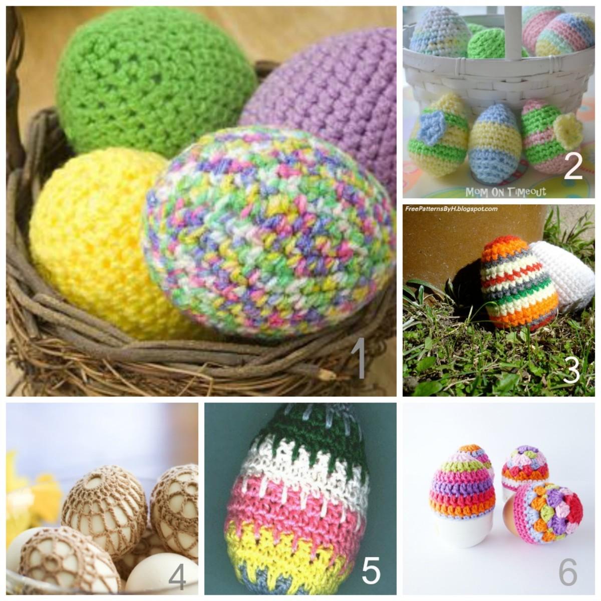 easy-easter-crochet-patterns-cute