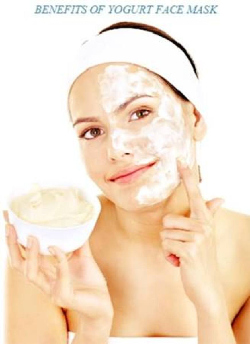 5-face-mask-for-glowing-skin