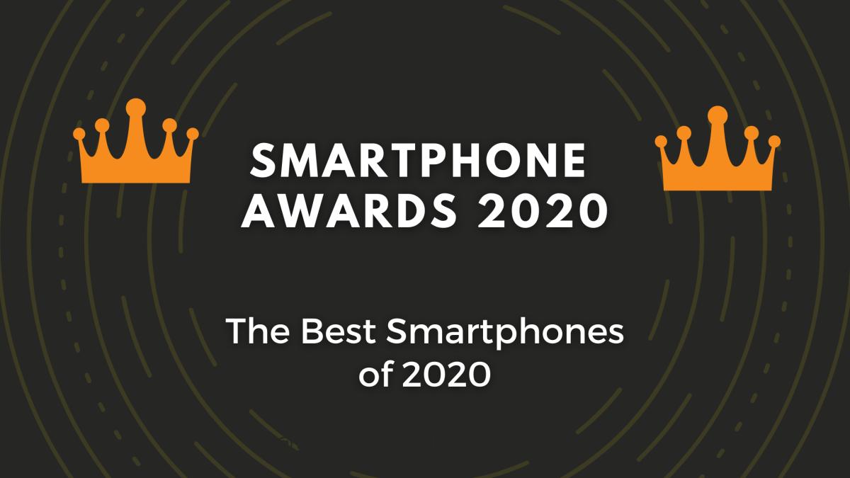 smartphone-awards-2020