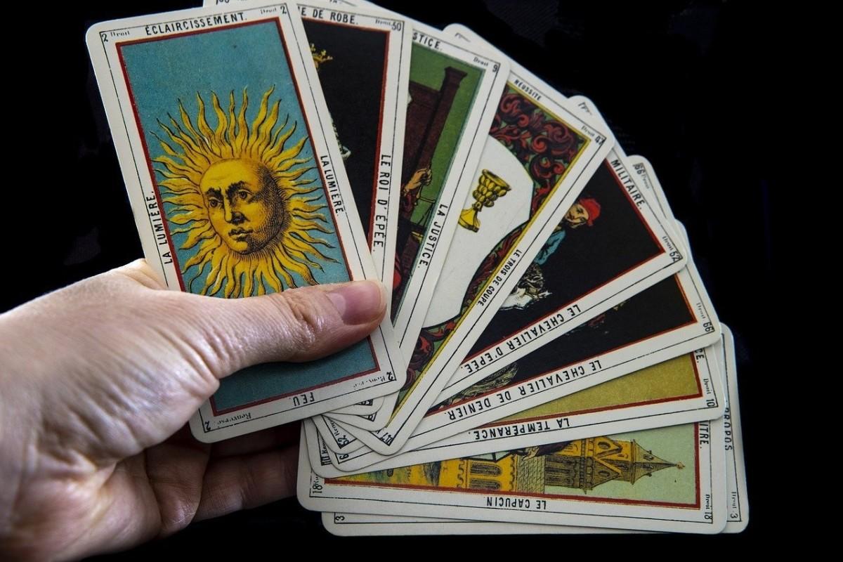 A Divination Method