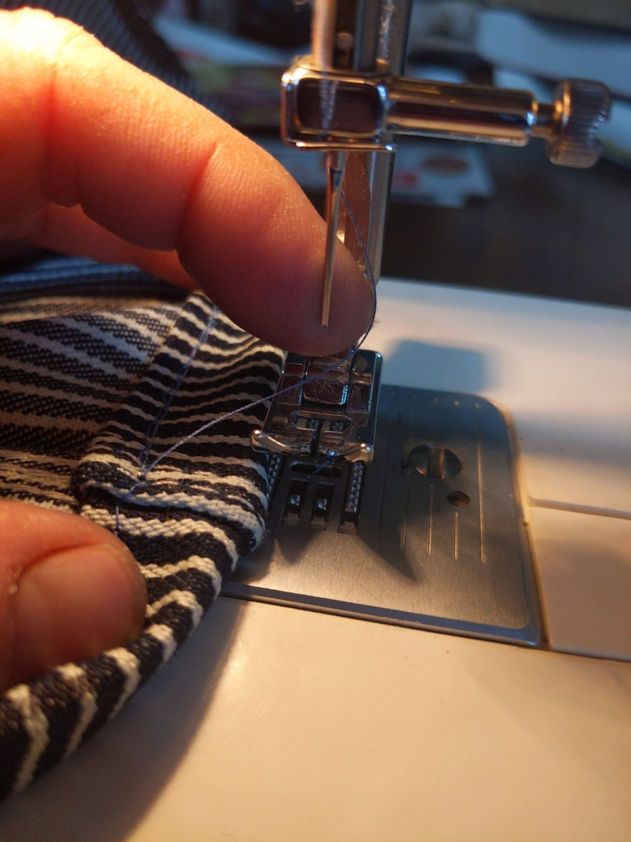 bib-overalls-too-long-just-shorten-them