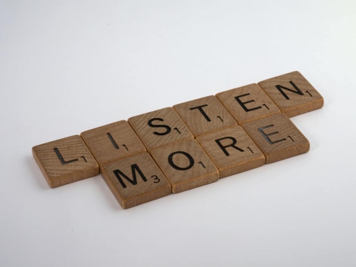 become-a-better-listener