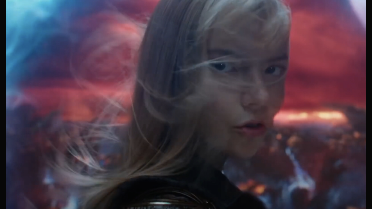 movie-review-the-new-mutants