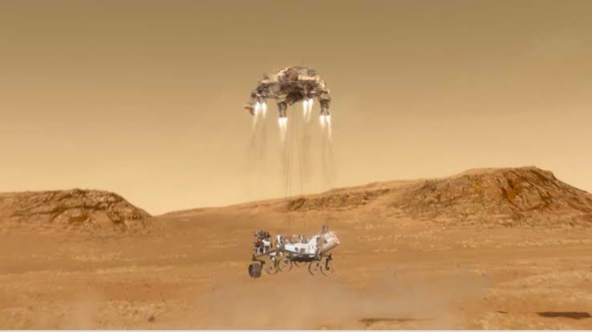 mars-2020-perseverance-rover
