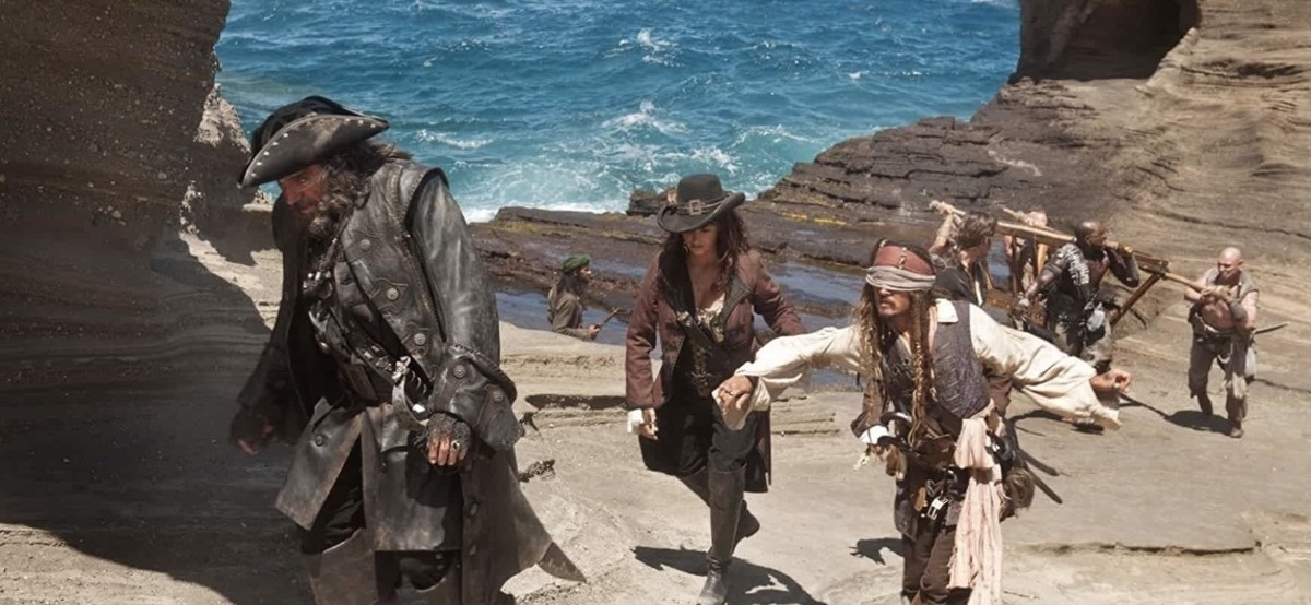 vault-movie-review-pirates-of-the-caribbean-on-stranger-tides