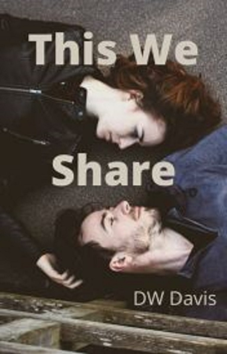 this-we-share-chapter-05